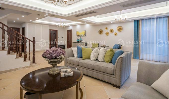 购买家具需要注意什么?红蚂蚁装饰教你规避家具隐患
