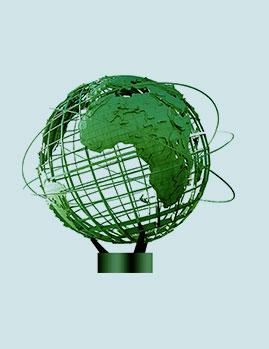 低碳工艺系统