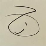 红蚂蚁logo演变2