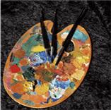 红蚂蚁logo演变5