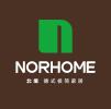 NORHONE