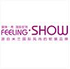 feelingshow